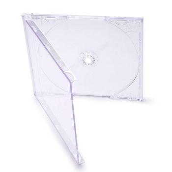 Caixinha-Acrilica-Tradicional-Para-CD-Tray-Transparente