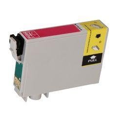 Cartucho-Para-Epson-Magenta-Compativel-1333-Para-Modelos-T25-Tx123-Tx125-Tx235W-Tx320F-Tx420W