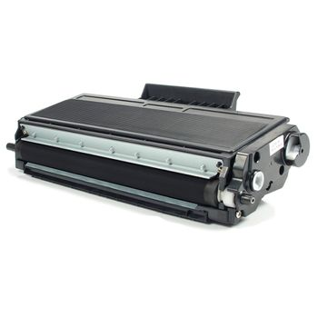 Cartucho-Toner-Brother-TN580--TN650