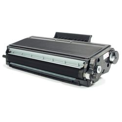 Cartucho-Toner-Brother-TN360-Compativel-TN360
