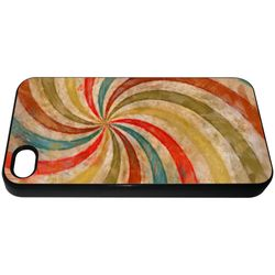 capinha-sublimatic-iphone-4-4s
