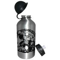 squeeze-aluminio-500ml-0