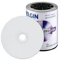 dual-elgin-printable-1
