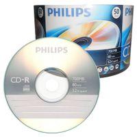 cd-philips-com-logo-1