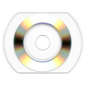 cd-card-prata-50mb