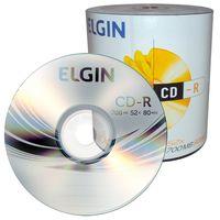 cdr-elgin-com-logo-1