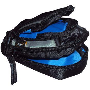 bolsa-para-camera-digital-tipo-mochila-2