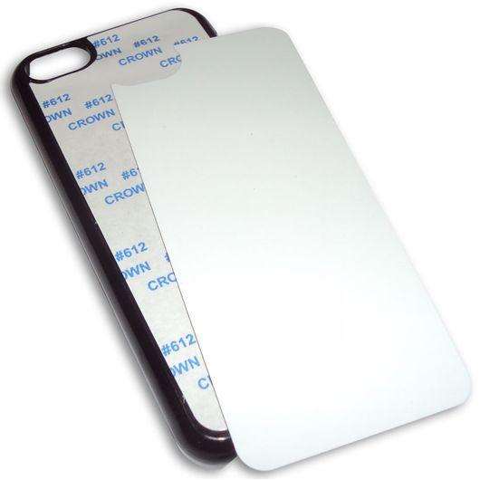 capinha-sublimatica-para-iphone-5c-preta-2