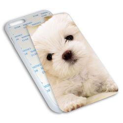 iphone6-branca