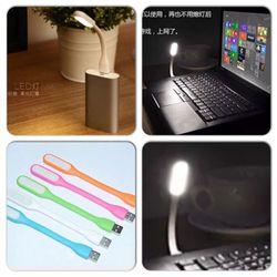 Luminaria-LED-USB-Flexivel-para-Notebook-Rosa-4