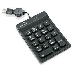 TC096-Teclado-Numerico-Retratil-Multilaser-Preto-USB-para-Notebook