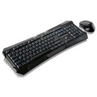 TC187-Teclado-e-Mouse-Optico-Wireless-Multilaser-2-4Ghz-Gamer