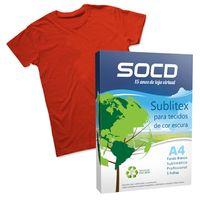 Sublitex-Profissional-Para-Tecidos-de-Cor-Escura-1
