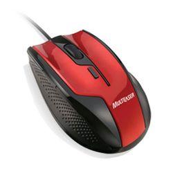 Mouse-Optico-Multilaser-Profissional-Gamer-Fire-6-Botoes-Vermelho-e-Preto---149