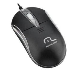 Mouse-Optico-Multilaser-Classic-II-Preto-USB---169