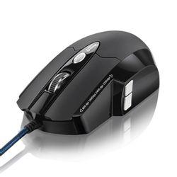 Mouse-Laser-Multilaser-Profissional-Gamer-Pro-8-Botoes-com-Mouse-Pad---191