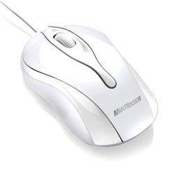 Mouse-Optico-Multilaser-Colors-Ice-USB---140