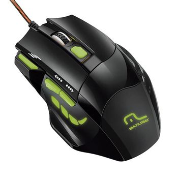 Mouse-Optico-Multilaser-X-Gamer-Fire-Button-7-Botoes-2400dpi-USB---208-2