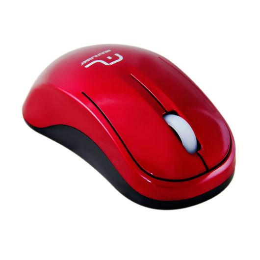 Mouse-Optico-Wireless-Multilaser-2.4Ghz-Eco-Vermelho-USB---176