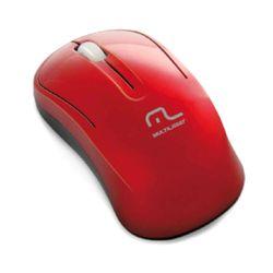 Mouse-Optico-Wireless-Multilaser-2.4Ghz-Eco-Vermelho-USB---176-3