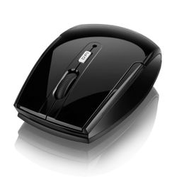 Mouse-Laser-Wireless-Multilaser-2.4-Ghz-USB---160