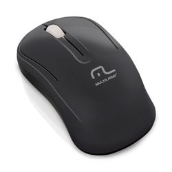 Mouse-Optico-Wireless-Multilaser-2.4Ghz-Eco-Preto-USB---173