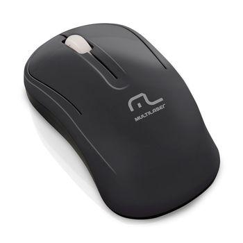 Mouse-Optico-Wireless-Multilaser-2.4Ghz-Eco-Preto-USB---173