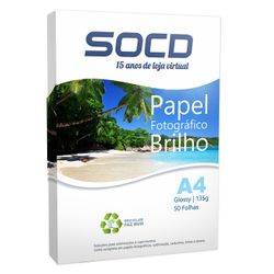 Papel-Fotografico-Glossy--Brilho--A4-135g---50-folhas