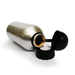 Squeeze-de-Aluminio-Resinado-Para-Sublimacao--500ml--1