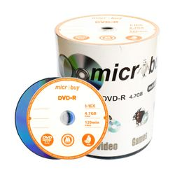 dvd-r-microbuy-1