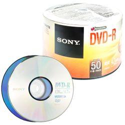 DVD-R-Sony-16x-com-Logo