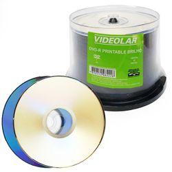 DVD-R-Videolar-8x-Printable-Perolado