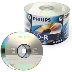 CD-R-Philips-com-logo---52X