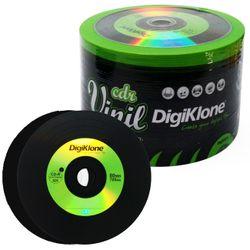 CD-R-Digiklone-tipo-Vinil--com-fundo-preto--52x