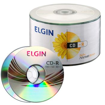 CD-R-Elgin-com-logo-52X