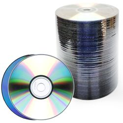 DVD-R-Videolar-Prata---4.7GB-8x