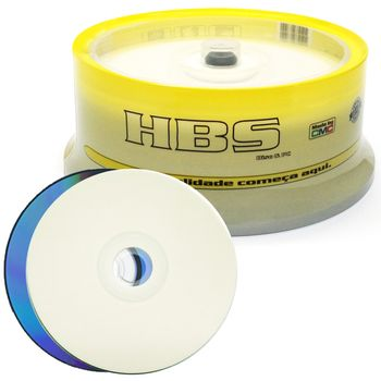 Midia-Blu-Ray-HBS-Printable--Full-Hub----BD-R-4x-25GB