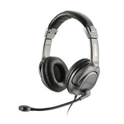 Fone-Com-Microfone-Usb-Digital-Pc-043