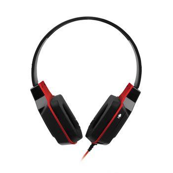 Fone-De-Ouvido-Headset-Gamer--073-1