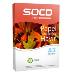 Papel-para-Sublimacao-Havir-A3---50-folhas