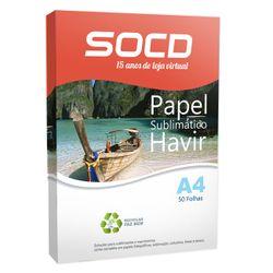 Papel-para-Sublimacao-Havir-A4---50-folhas