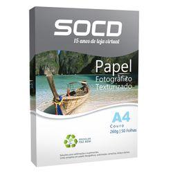 Papel-Fotografico-Texturizado-Couro-A4-260g---50-folhas