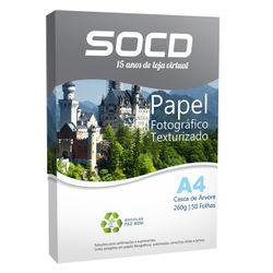 Papel-Fotografico-Texturizado-Casca-de-Arvore-A4-260g---50-folhas