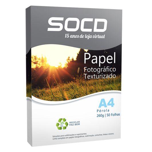 Papel-Fotografico-Texturizado-Perola-A4-260g---50-folhas