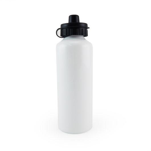 Squeeze-Sublimatico-Branco-de-Aluminio-500ml