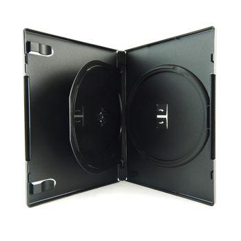 Box-DVD-Pack-Triplo-Preta