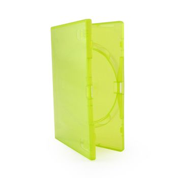 Box-DVD-Amaray-Red-Tag-Verde-Clara-2