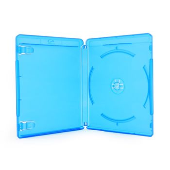Box-Blu-Ray-Amaray-Azul-com-Logo-Cromado
