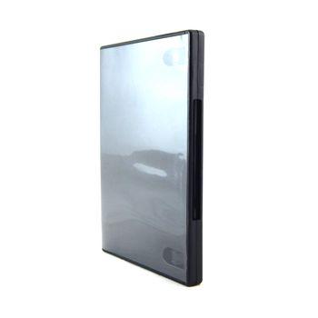 Box-DVD-Pack-Preta-3
