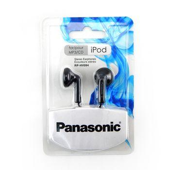 Fone-de-Ouvido-Panasonic-Preto---094-1